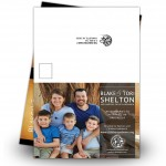 SHELTON-WEB